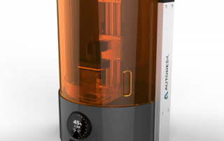 autodesk-ember-3d-printer-partners-with-hp-on-spark-3d-platform-1