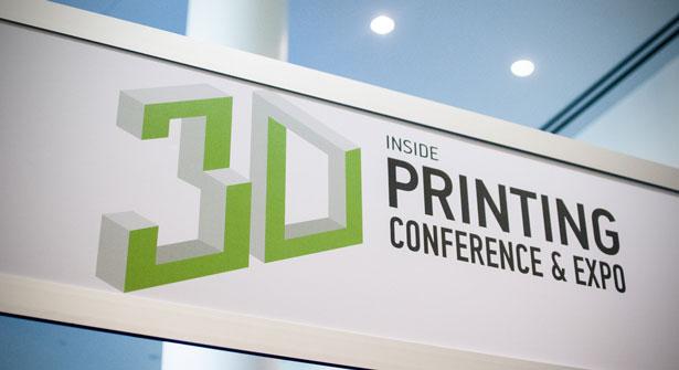 inside3dprint