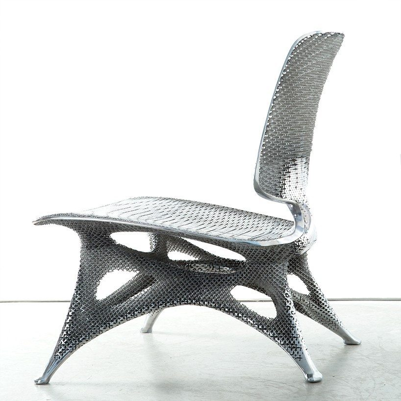 joris-laarman-lab-aluminum-gradient-chair-designboom-01-818x819