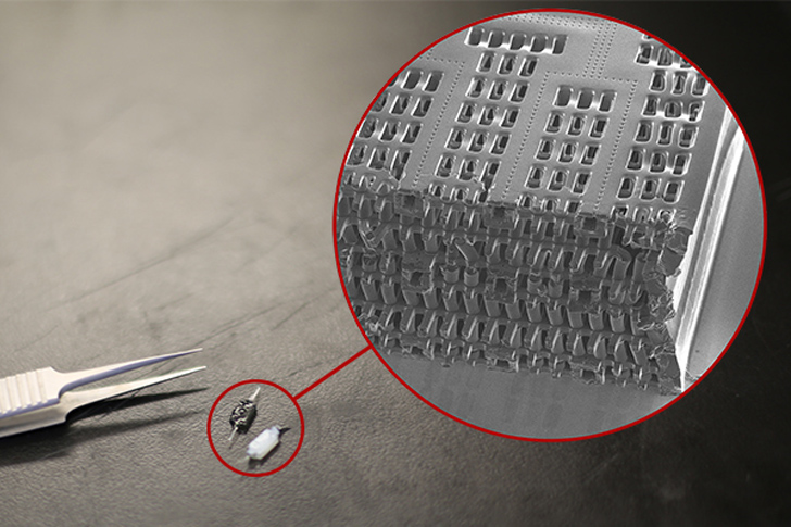 Image via U of T Engineering News.