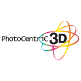photocentric daylight resin 3D printing material