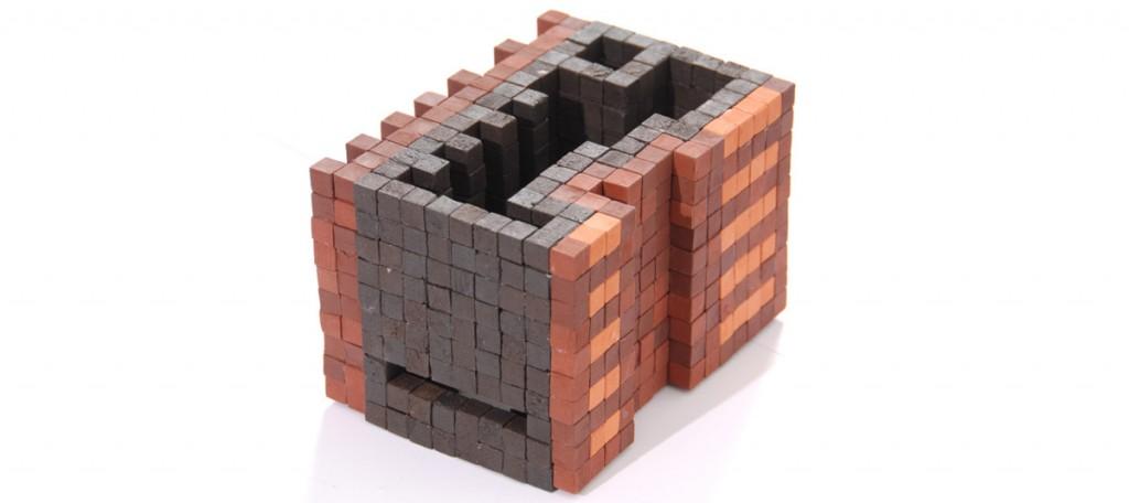 pixelstone-printing-a-ceramic-facade-with-3d-pixels-01-960x758
