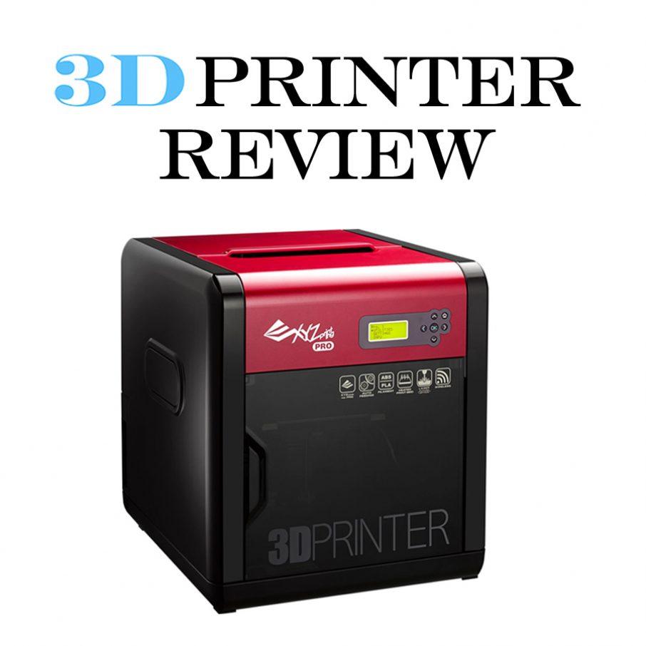 Dissertation writing service usa 3d printing