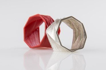 Jewellery Archives 3D Printing Industry