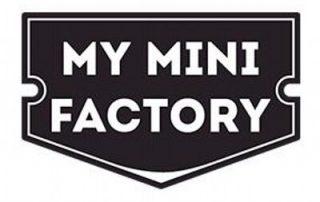 3dp_myminifactory_logo
