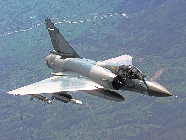 600px-Mirage_2000C_in-flight_2_(cropped)