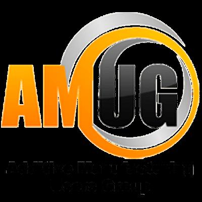 AMUG_thumbnail_400x400