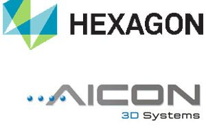 Hexagon-Aicon3D_logo-1