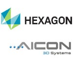 Hexagon-Aicon3D_logo-1