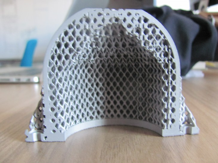 Inside 3D Printing: nTopology's Brad Rothenberg Talks Latest in ...