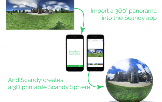 Import-pre-existing-panoramas-to-Scandy-Sphere