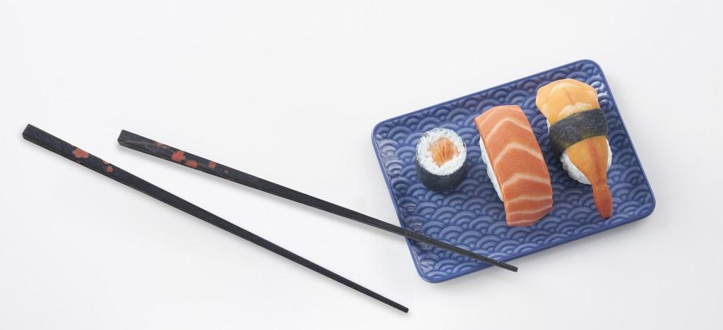 J750_Sushi-4_R-Medium-Quality-JPG-1