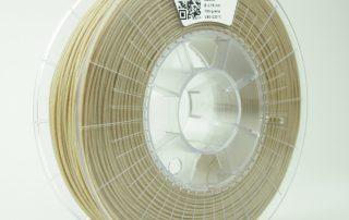 PLA_Hemp_-_750gr_-_1.75mm_-_2.85mm_1024x1024