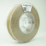 PLA_Hemp_-_750gr_-_1.75mm_-_2.85mm_1024x1024