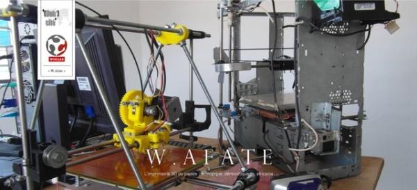 W-Afate-3d-printer-5.jpg