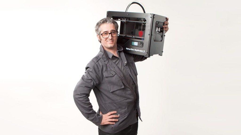 bre-pettis-makerbot