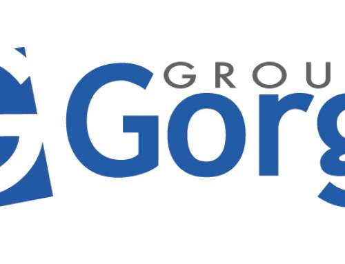 Groupe Gorgé announce 51% increase in 3D printing sales