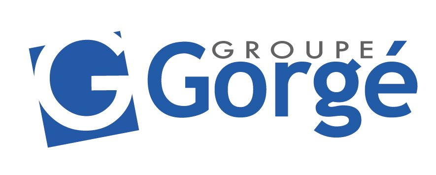 groupe-gorge-99749
