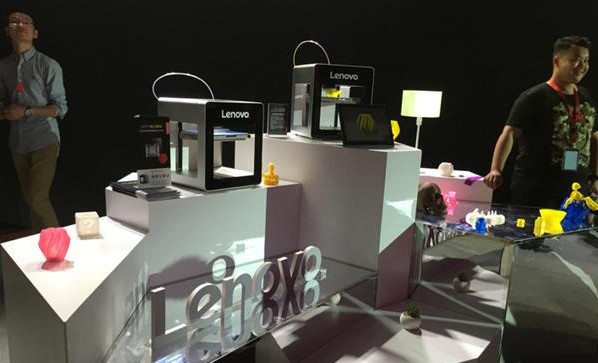 lenovo-moves-into-chinese-3d-printer-market-with-xiaoxin-l20-smart-3d-printer-2