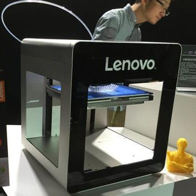 lenovo-moves-into-chinese-3d-printer-market-with-xiaoxin-l20-smart-3d-printer-4