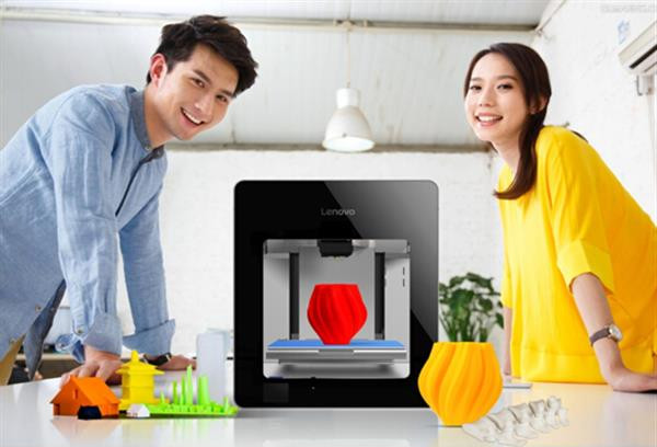 lenovo-moves-into-chinese-3d-printer-market-with-xiaoxin-l20-smart-3d-printer-6