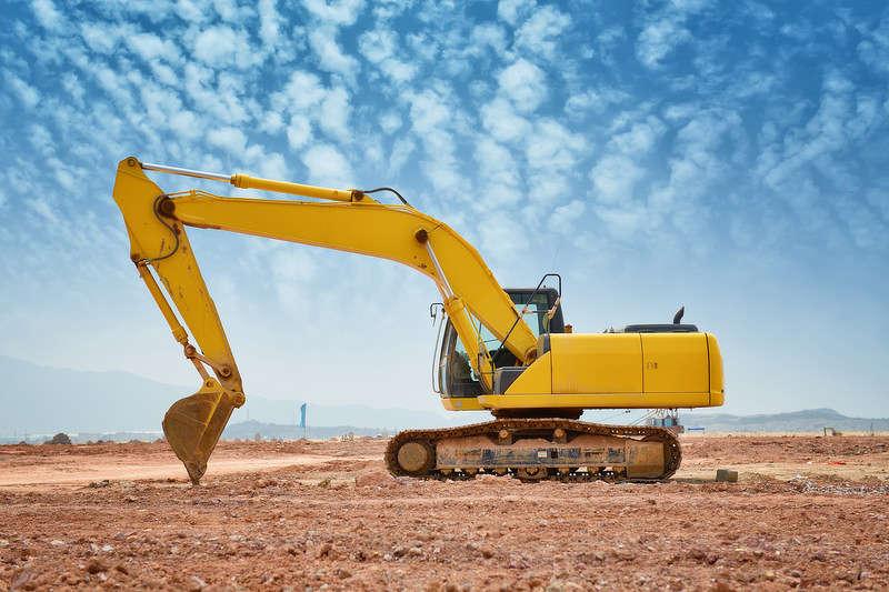 s3-28599-excavator