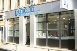 unic-3D-showroom1