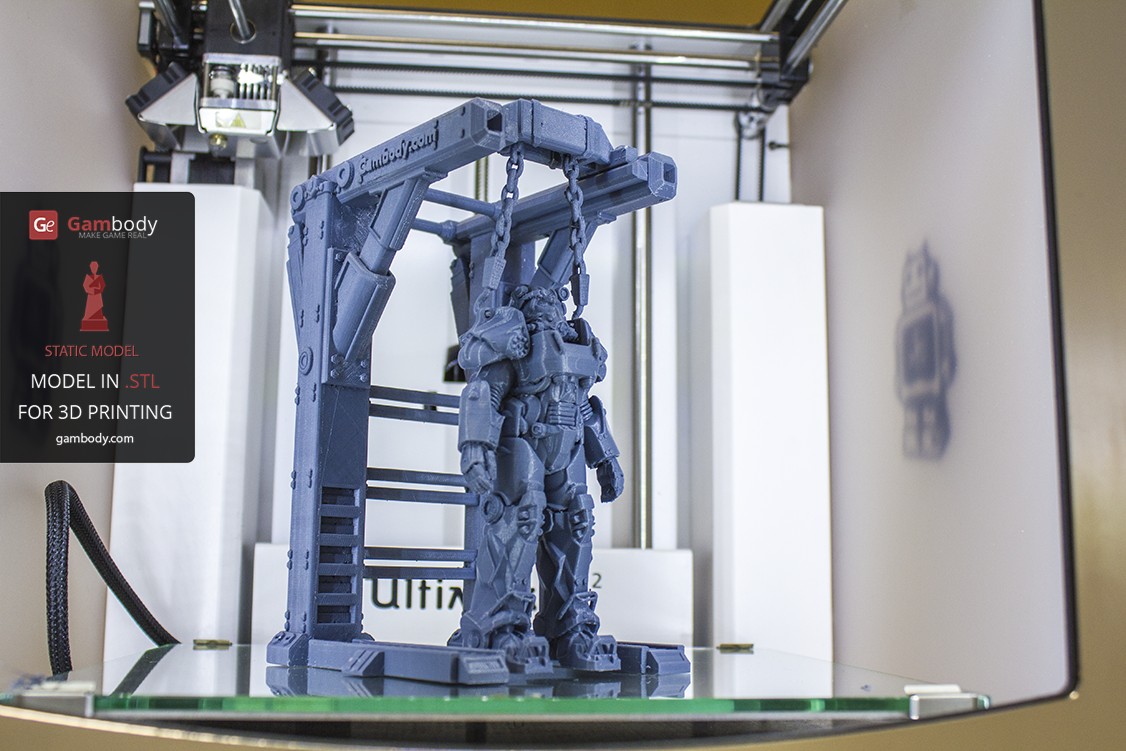 3 Tricks To Optimize Stl Designs For 3d Printing 3d
