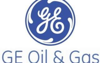 1411762957000-GE-oil-and-gas-620x330