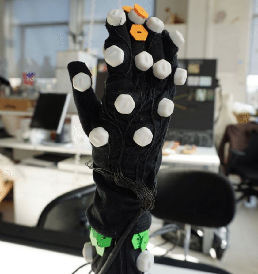 3D-Printing-sex2