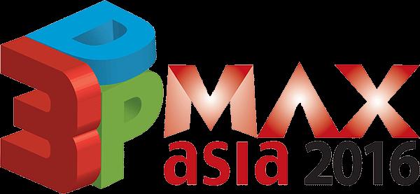 3DPrinting.Lighting_3DPmax-Asia-2016