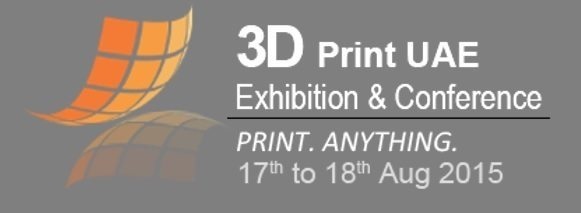 3DPrinting.Lighting_3DPrint-UAE_Banner