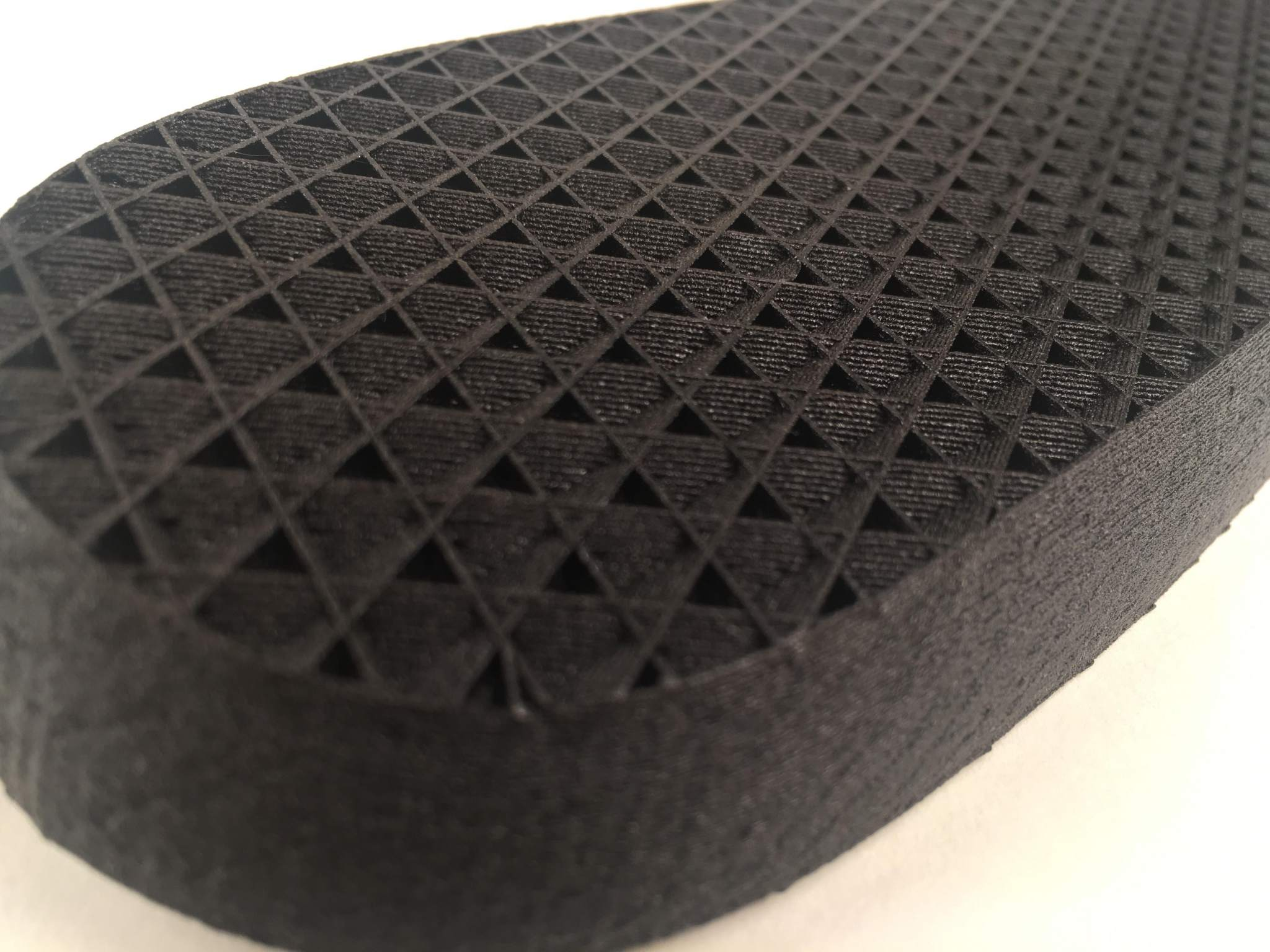 True 3d Infill Has Arrived 3d Printing Industry