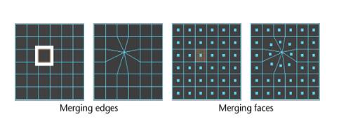 3d-modeling-merging.png