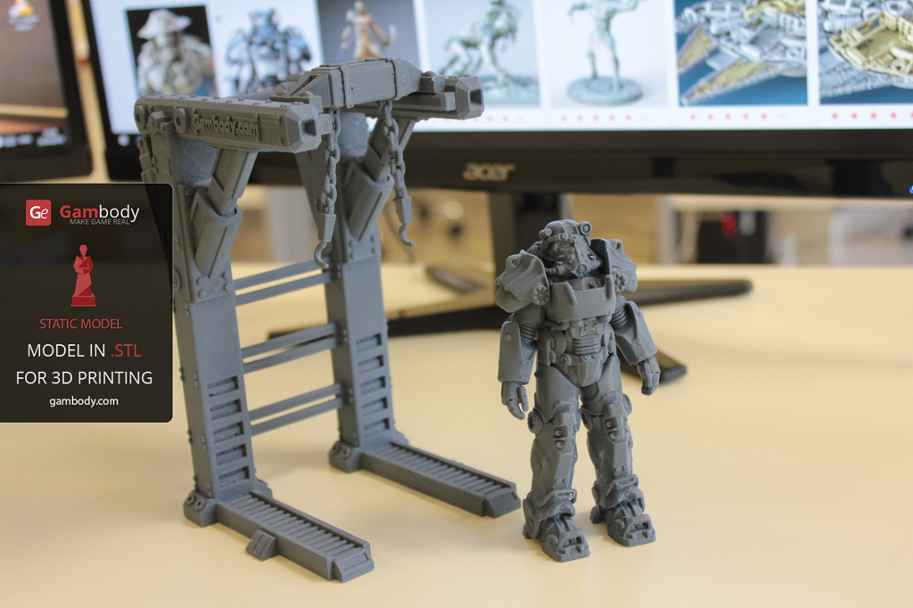 3d-print-t60-fallout.png