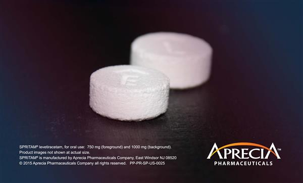 3D printed pills could represent the future of medicine