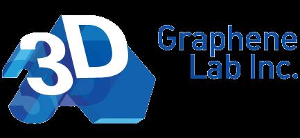 3dp_g3dl_Graphene3dl_logo