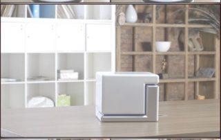 Anvil printer looks like a great Kickstarter