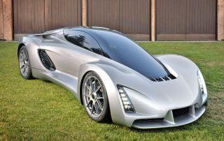 Blade-3d-printed-car