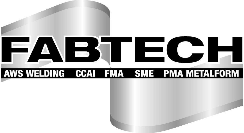 FABTECH-Expo-Logo-