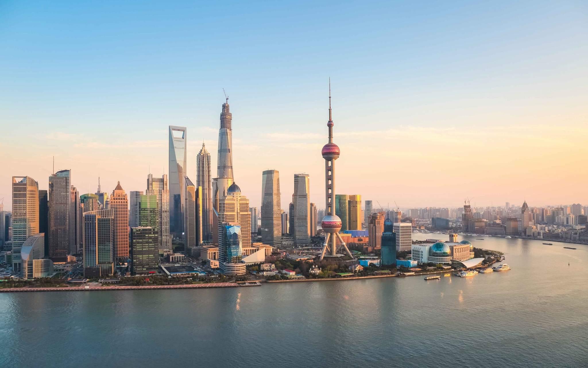 Oriental-Pearl-Tower-Shanghai-package-1438833589508