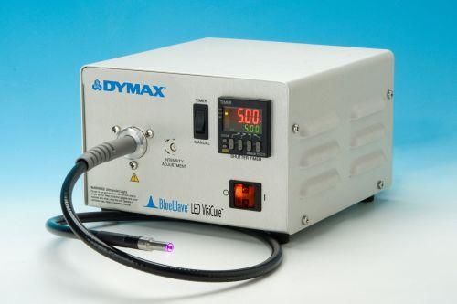 PF_0114_NewProducts_Dymax_BlueWave
