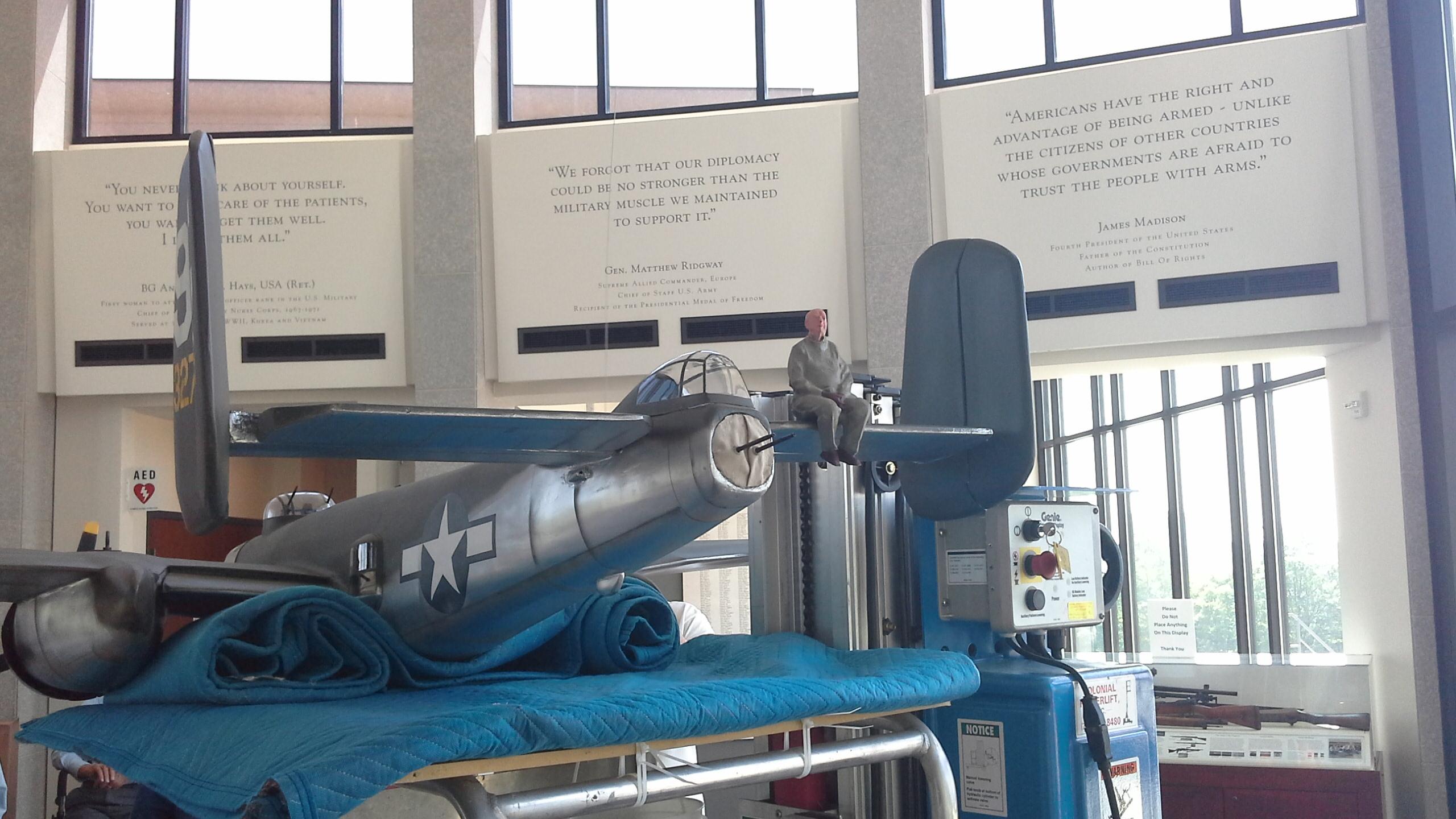 VCUplane.jpg