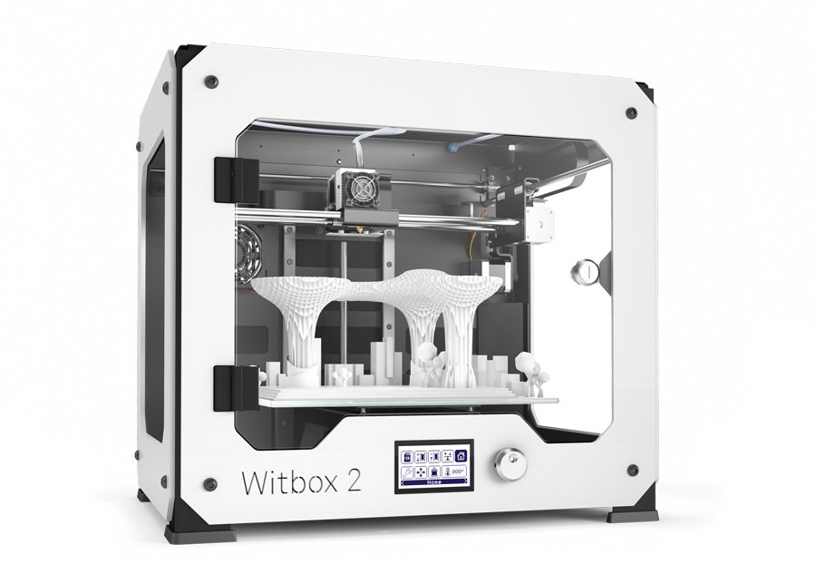 Witbox2_front-2