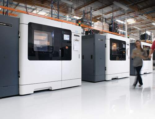 Is 3D printing an open invitation for industrial sabotage?