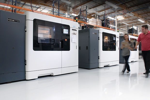 Autodesk manufacturing software on the way for 3D printing