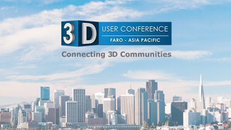 b1_3d-user-conference-asia-pacific-2016