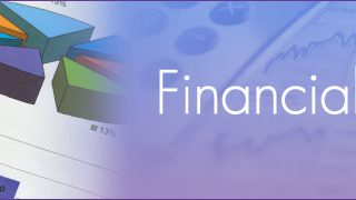 banner_financial_reports