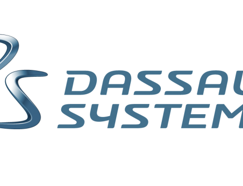 Dassault Systèmes SOLIDWORKS and XYZprinting Partner to Integrate Customized 3D Printing
