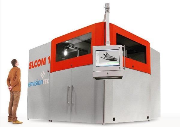 envisiontec-reveals-slcom-1-for-3d-printing-woven-fiber-composite-parts-1